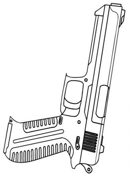 gun-coloring-pages-7