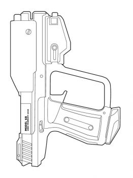 gun-coloring-pages-9