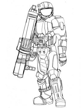 halo-coloring-pages-for-boys-10