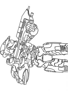 halo-coloring-pages-for-boys-12