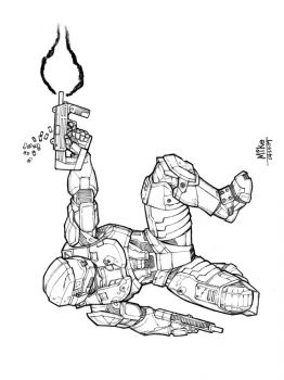 halo-coloring-pages-for-boys-18