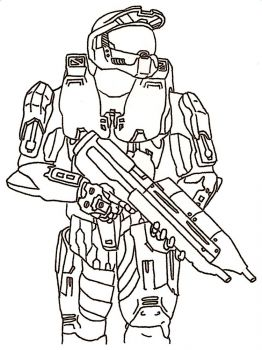 halo-coloring-pages-for-boys-19