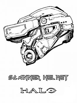 halo-coloring-pages-for-boys-3