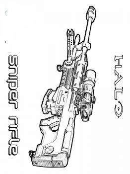 halo-coloring-pages-for-boys-5