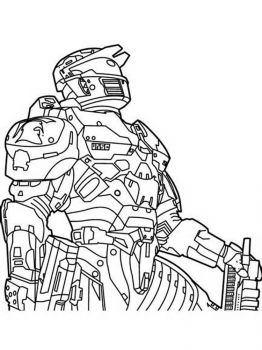 halo-coloring-pages-for-boys-6