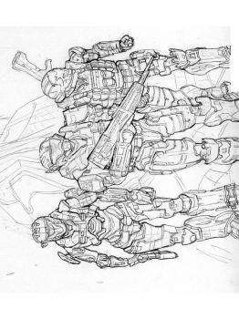 halo-coloring-pages-for-boys-7