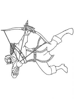 hawkeye-coloring-pages-for-boys-1