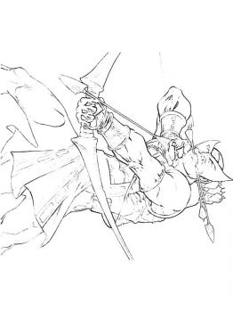 hawkeye-coloring-pages-for-boys-11