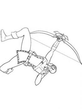 hawkeye-coloring-pages-for-boys-12