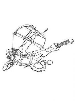 hawkeye-coloring-pages-for-boys-14