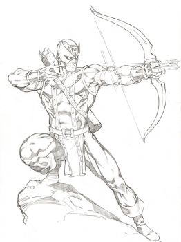 hawkeye-coloring-pages-for-boys-2