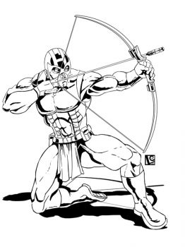 hawkeye-coloring-pages-for-boys-4