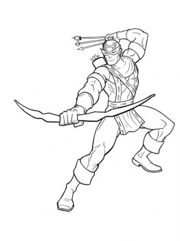 hawkeye-coloring-pages-for-boys-9