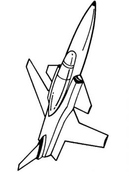 jet-coloring-pages-for-boys-27