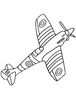 jet-coloring-pages-for-boys-6