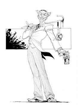 joker-coloring-pages-for-boys-10
