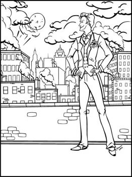 joker-coloring-pages-for-boys-12