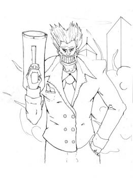 joker-coloring-pages-for-boys-13