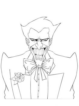 joker-coloring-pages-for-boys-9