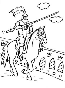 knights-coloring-pages-25