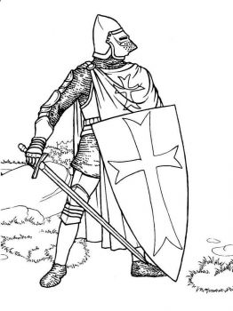 knights-coloring-pages-34