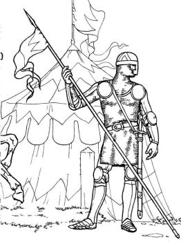 knights-coloring-pages-39