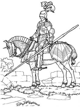 knights-coloring-pages-40
