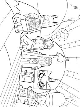 lego-batman-coloring-pages-for-boys-11