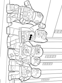 lego-batman-coloring-pages-for-boys-13