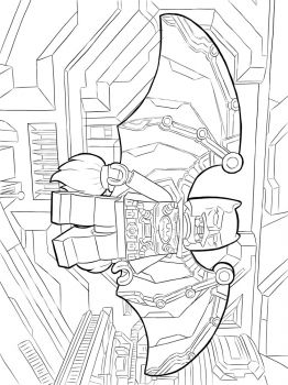 lego-batman-coloring-pages-for-boys-2