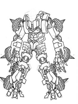 lego-bionicle-coloring-pages-for-boys-16