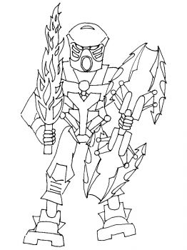 lego-bionicle-coloring-pages-for-boys-4