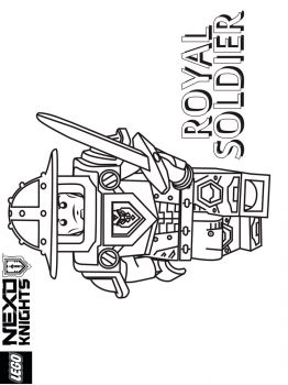 lego-nexo-knight-coloring-pages-for-boys-19