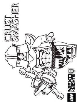lego-nexo-knight-coloring-pages-for-boys-26