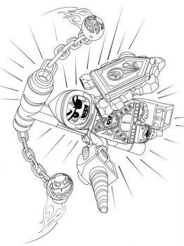 lego-nexo-knight-coloring-pages-for-boys-29