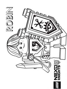 lego-nexo-knight-coloring-pages-for-boys-32
