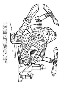 lego-nexo-knight-coloring-pages-for-boys-34
