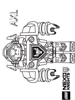 lego-nexo-knight-coloring-pages-for-boys-4