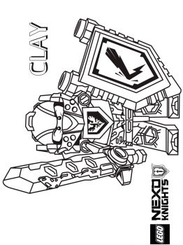 lego-nexo-knight-coloring-pages-for-boys-7