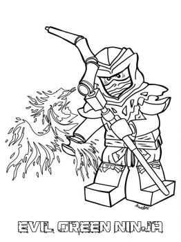 lego-ninjago-coloring-pages-for-boys-1