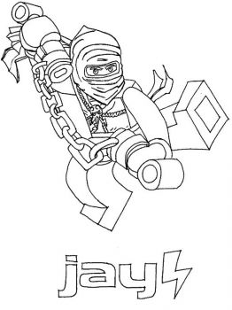 lego-ninjago-coloring-pages-for-boys-15