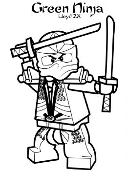 lego-ninjago-coloring-pages-for-boys-16