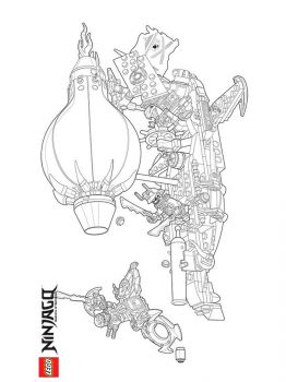 lego-ninjago-coloring-pages-for-boys-17