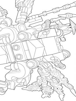lego-ninjago-coloring-pages-for-boys-19