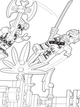 lego-ninjago-coloring-pages-for-boys-20