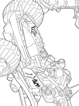 lego-ninjago-coloring-pages-for-boys-22