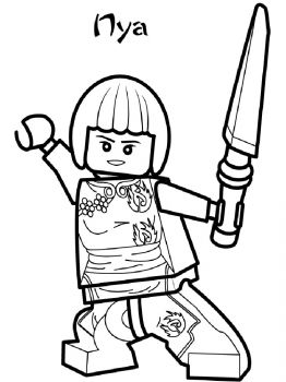 lego-ninjago-coloring-pages-for-boys-27
