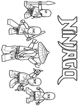 lego-ninjago-coloring-pages-for-boys-4