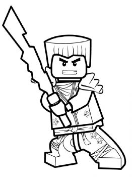 lego-ninjago-coloring-pages-for-boys-6