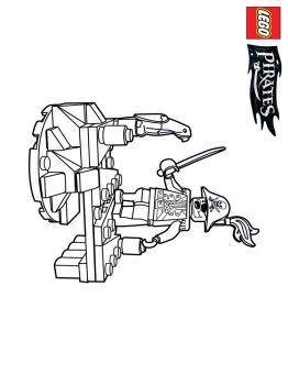 lego-pirates-coloring-pages-for-boys-14